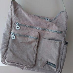 Handbags - Neat Pack Crossbody bag